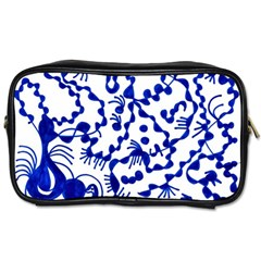 Direct Travel Toiletries Bags