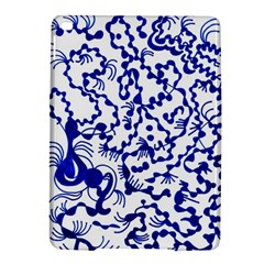 Direct Travel Ipad Air 2 Hardshell Cases by MRTACPANS