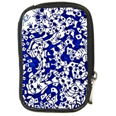 Direct Travel Compact Camera Cases