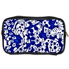 Direct Travel Toiletries Bags 2 Side