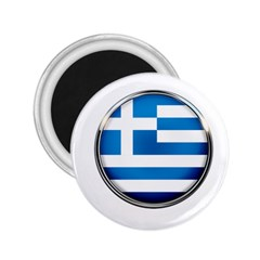 Greece Greek Europe Athens 2 25  Magnets