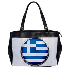 Greece Greek Europe Athens Office Handbags