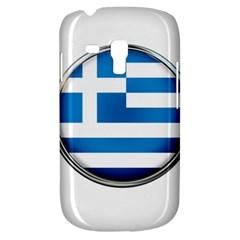 Greece Greek Europe Athens Galaxy S3 Mini