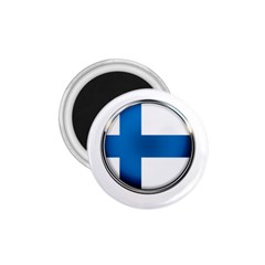Finland Country Flag Countries 1 75  Magnets