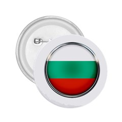 Bulgaria Country Nation Nationality 2 25  Buttons