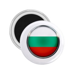 Bulgaria Country Nation Nationality 2 25  Magnets
