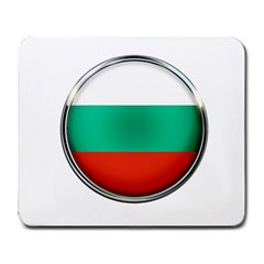Bulgaria Country Nation Nationality Large Mousepads