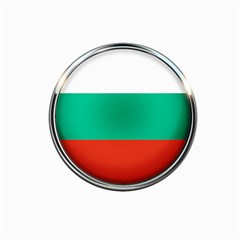 Bulgaria Country Nation Nationality Canvas 16  X 20