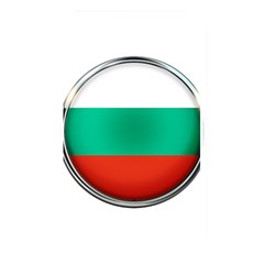Bulgaria Country Nation Nationality Memory Card Reader