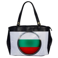 Bulgaria Country Nation Nationality Office Handbags
