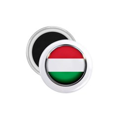 Hungary Flag Country Countries 1 75  Magnets