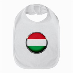 Hungary Flag Country Countries Amazon Fire Phone