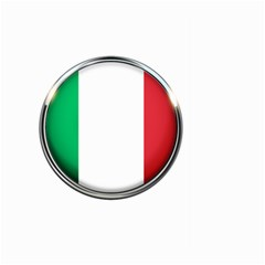 Italy Country Nation Flag Large Garden Flag (two Sides)