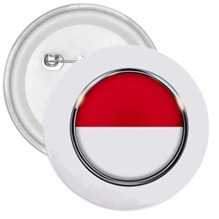 Monaco Or Indonesia Country Nation Nationality 3  Buttons