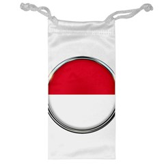 Monaco Or Indonesia Country Nation Nationality Jewelry Bag