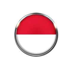 Monaco Or Indonesia Country Nation Nationality 5 5  X 8 5  Notebooks