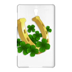 St  Patricks Day  Samsung Galaxy Tab S (8 4 ) Hardshell Case  by Valentinaart