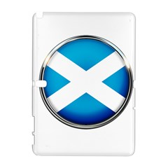 Scotland Nation Country Nationality Galaxy Note 1
