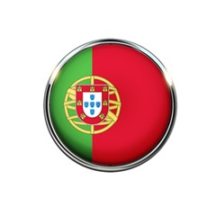 Portugal Flag Country Nation 5 5  X 8 5  Notebooks
