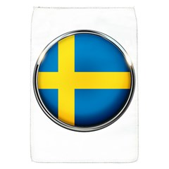 Sweden Flag Country Countries Flap Covers (s)