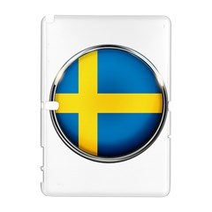 Sweden Flag Country Countries Galaxy Note 1