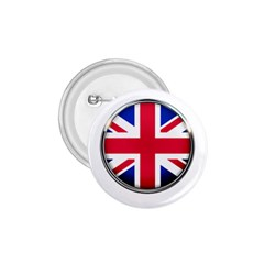 United Kingdom Country Nation Flag 1 75  Buttons by Nexatart