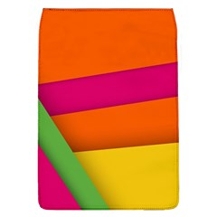 Background Abstract Flap Covers (l)