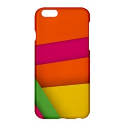 Background Abstract Apple Iphone 6 Plus/6s Plus Hardshell Case