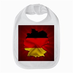 Germany Map Flag Country Red Flag Amazon Fire Phone