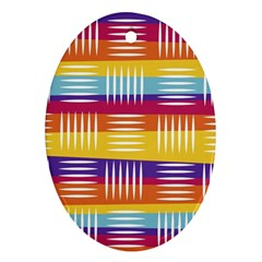 Art Background Abstract Ornament (oval)