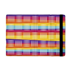 Art Background Abstract Ipad Mini 2 Flip Cases