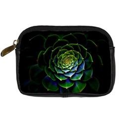 Nature Desktop Flora Color Pattern Digital Camera Cases