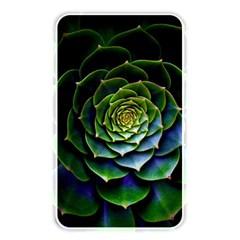 Nature Desktop Flora Color Pattern Memory Card Reader