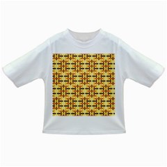 Ethnic Traditional Vintage Background Abstract Infant/toddler T Shirts