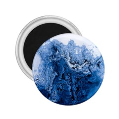 Water Nature Background Abstract 2 25  Magnets
