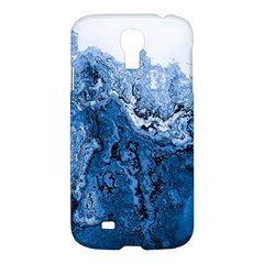 Water Nature Background Abstract Samsung Galaxy S4 I9500/i9505 Hardshell Case