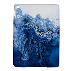 Water Nature Background Abstract Ipad Air 2 Hardshell Cases
