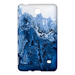 Water Nature Background Abstract Samsung Galaxy Tab 4 (8 ) Hardshell Case