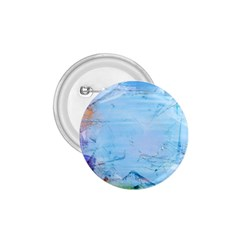 Background Art Abstract Watercolor 1 75  Buttons by Nexatart