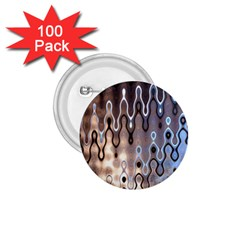 Wallpaper Steel Industry 1 75  Buttons (100 Pack)