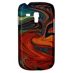 Creativity Abstract Art Galaxy S3 Mini