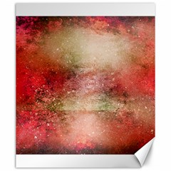 Background Art Abstract Watercolor Canvas 20  X 24