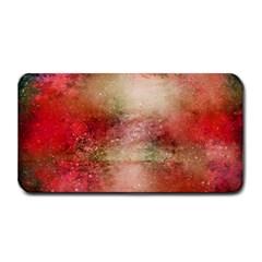 Background Art Abstract Watercolor Medium Bar Mats