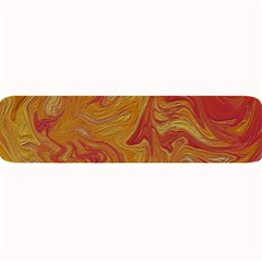 Texture Pattern Abstract Art Large Bar Mats by Nexatart