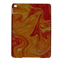 Texture Pattern Abstract Art Ipad Air 2 Hardshell Cases