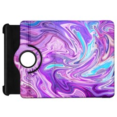 Abstract Art Texture Form Pattern Kindle Fire Hd 7