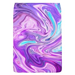 Abstract Art Texture Form Pattern Flap Covers (s)