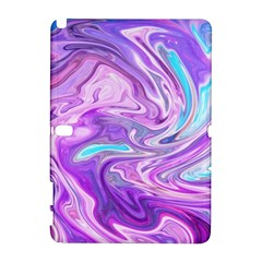 Abstract Art Texture Form Pattern Galaxy Note 1 by Nexatart