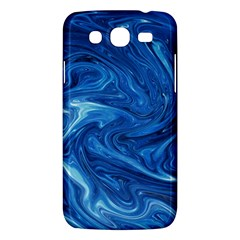 Abstract Pattern Texture Art Samsung Galaxy Mega 5 8 I9152 Hardshell Case