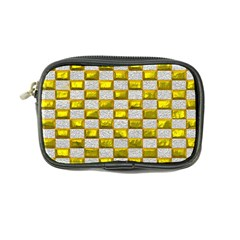 Pattern Desktop Square Wallpaper Coin Purse